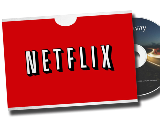 Pure Genius: Netflix Business Model/Pricing