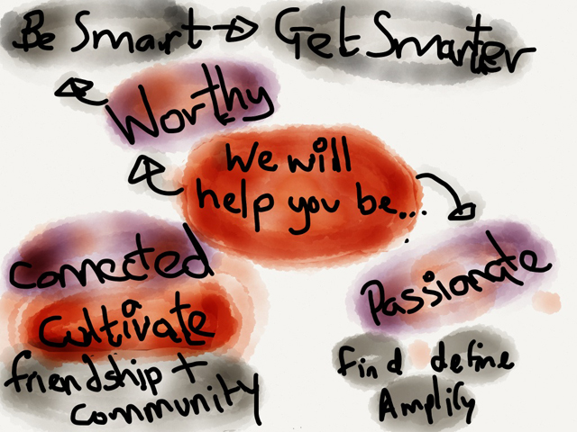 be-smart-get-smater-be-passionate-be-connected (1)