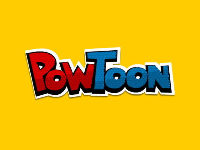 Image result for Powtoon