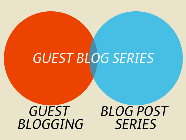 guest-blog-post-series